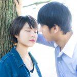 お見合いで付き合って1ヶ月だけどキスができない、お見合いにこだわり過ぎているだけかな?